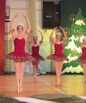 Natale2018 Bagnatica (10)
