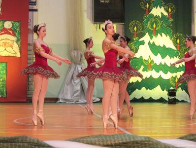 Natale2018 Bagnatica (11)