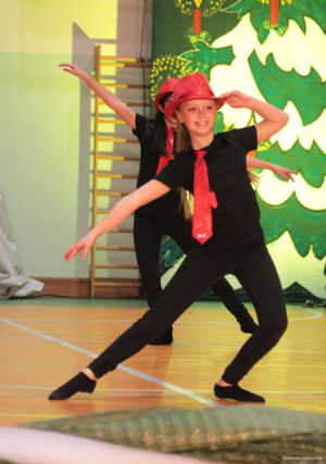 Natale2018 Bagnatica (123)
