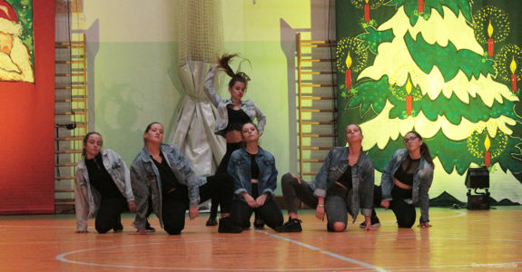 Natale2018 Bagnatica (125)