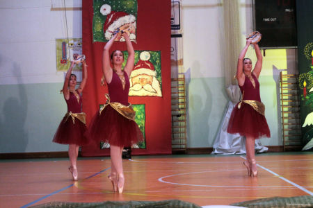 Natale2018 Bagnatica (1)