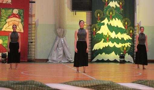 Natale2018 Bagnatica (36)