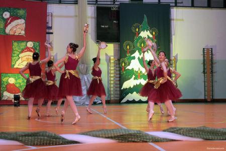 Natale2018 Bagnatica (3)
