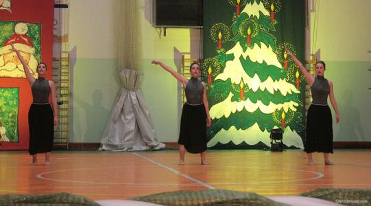Natale2018 Bagnatica (40)