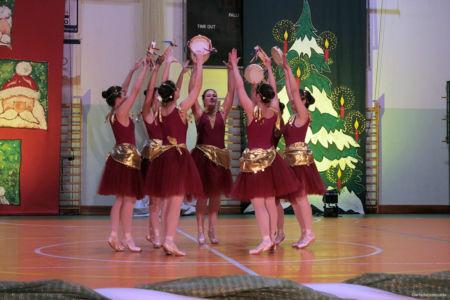 Natale2018 Bagnatica (4)