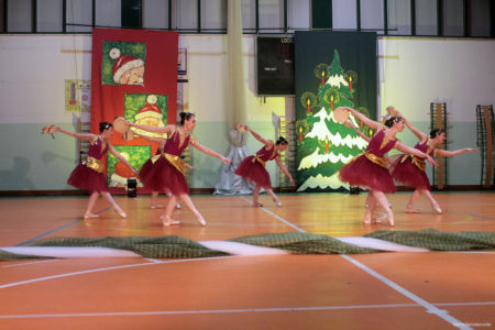 Natale2018 Bagnatica (5)