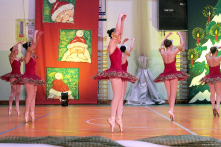 Natale2018 Bagnatica (9)