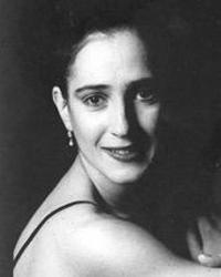 Sophie Sarrote | Classico Avanzato – Repertorio