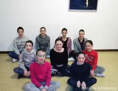 TruccoParrucco (8)