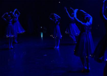 Backstage Prove2019 (159)