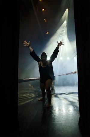 Backstage Prove2019 (164)