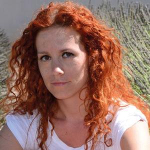 Elena Lorenzi - danza moderna