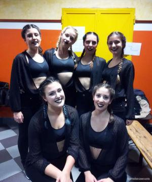 Wintersdance (1)