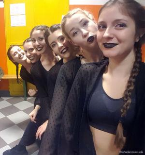 Wintersdance (2)