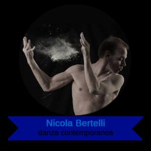 nicolabertelli2