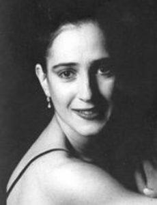 SOPHIE SARROTE | classico avanzato, repertorio